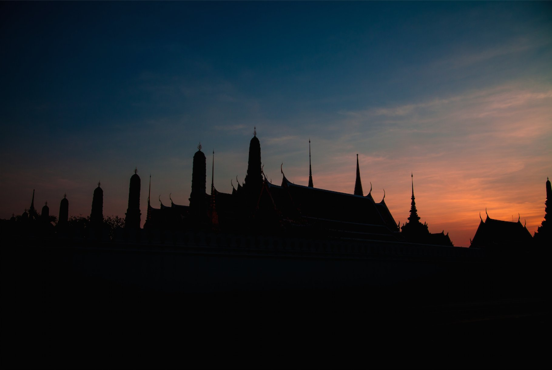 Nhìn lại mối quan hệ Việt Nam – Thái Lan đầu thời nhà Nguyễn