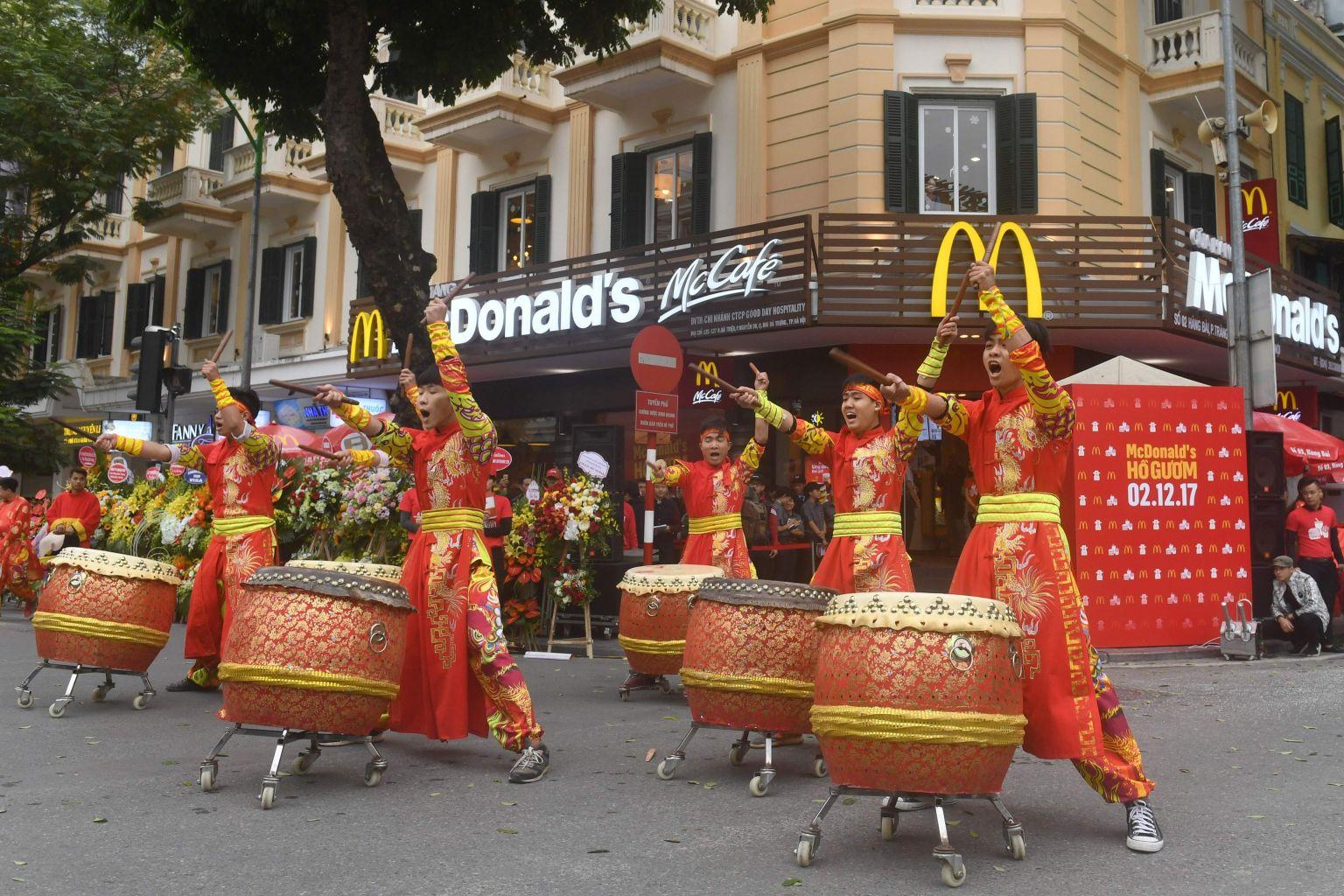 Mấy vấn đề về hệ giá trị văn hóa Việt Nam hiện nay
