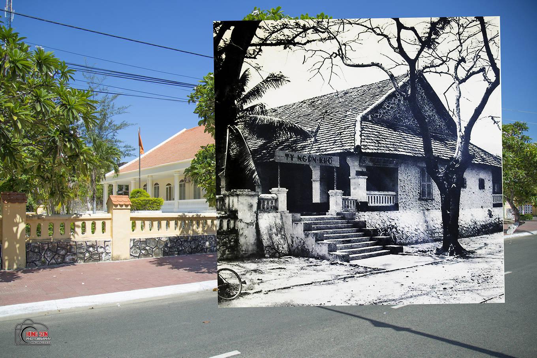 Tổng quan về lịch sử huyện đảo Côn Đảo