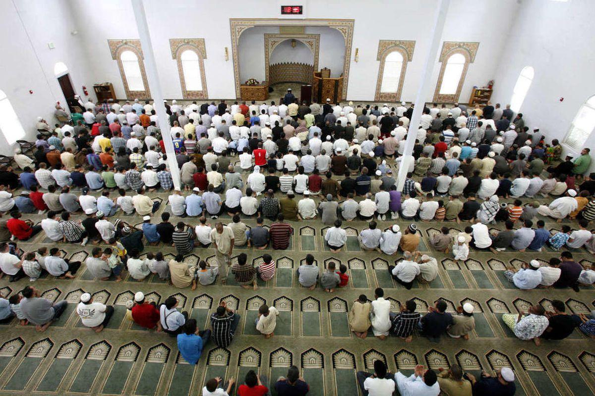 Lịch sử tôn giáo: Tôn giáo và nhu cầu sống thành nhóm ở loài người