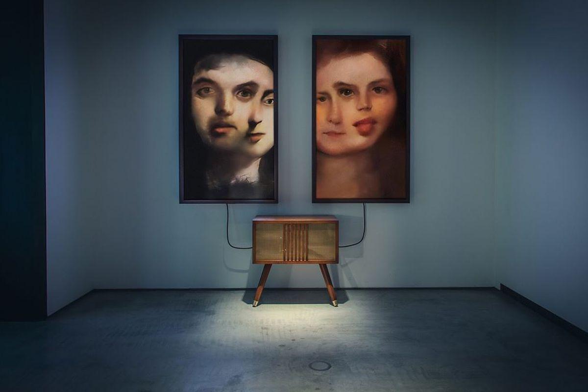 Cảm xúc trong nghệ thuật dưới góc nhìn của tâm lý học nghệ thuật
