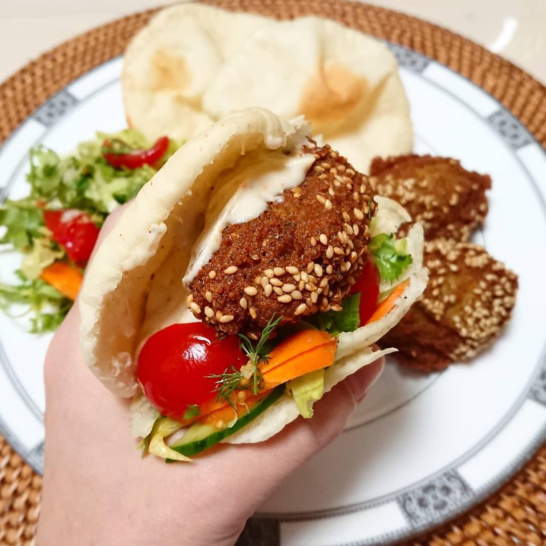 8 loai banh sandwich dac trung cua cac quoc gia tren the gioi hinh anh 5 69021560_2345640239012000_5056389624604344466_n.jpg