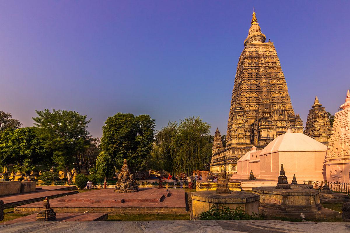 Nhận diện tư trưởng triết học trong Phật Giáo Ấn Độ