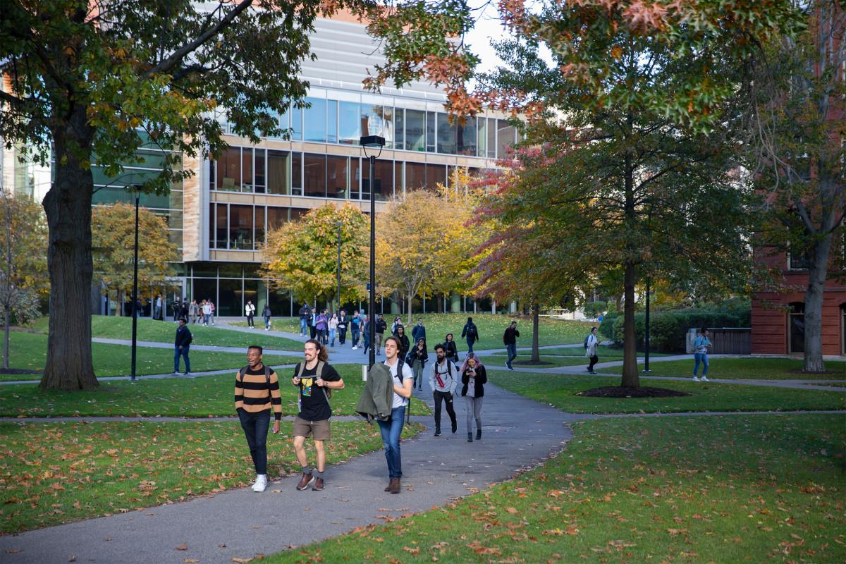 Tìm hiểu mô hình giáo dục đại học ở một số nước trên thế giới