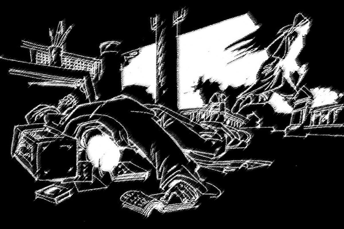 Những vụ ám sát chấn động lịch sử Việt Nam: Kỳ 1 – Thời Bắc Thuộc