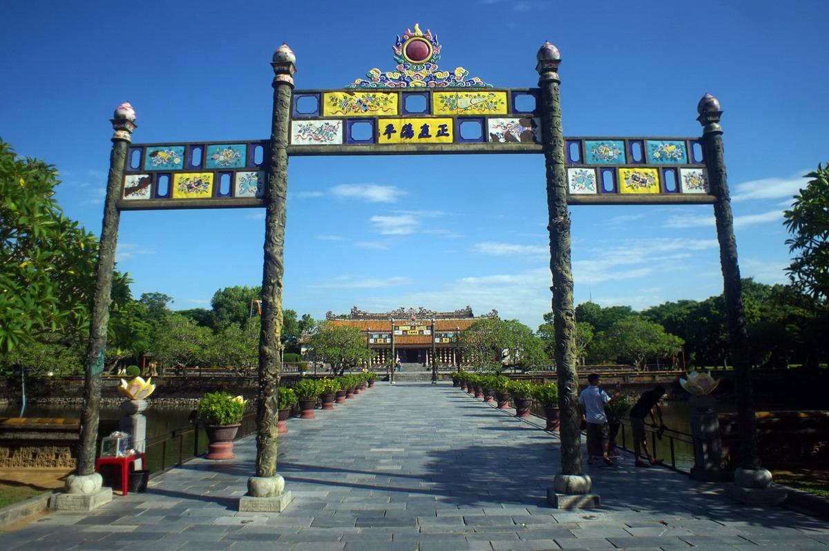 'Thỏ hết, chó săn bị thịt': Góc nhìn khác về công thần triều Nguyễn