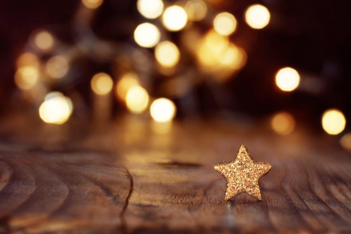 Về bài Jingle Bells – ca khúc mùa Giáng sinh nổi tiếng nhất mọi thời đại