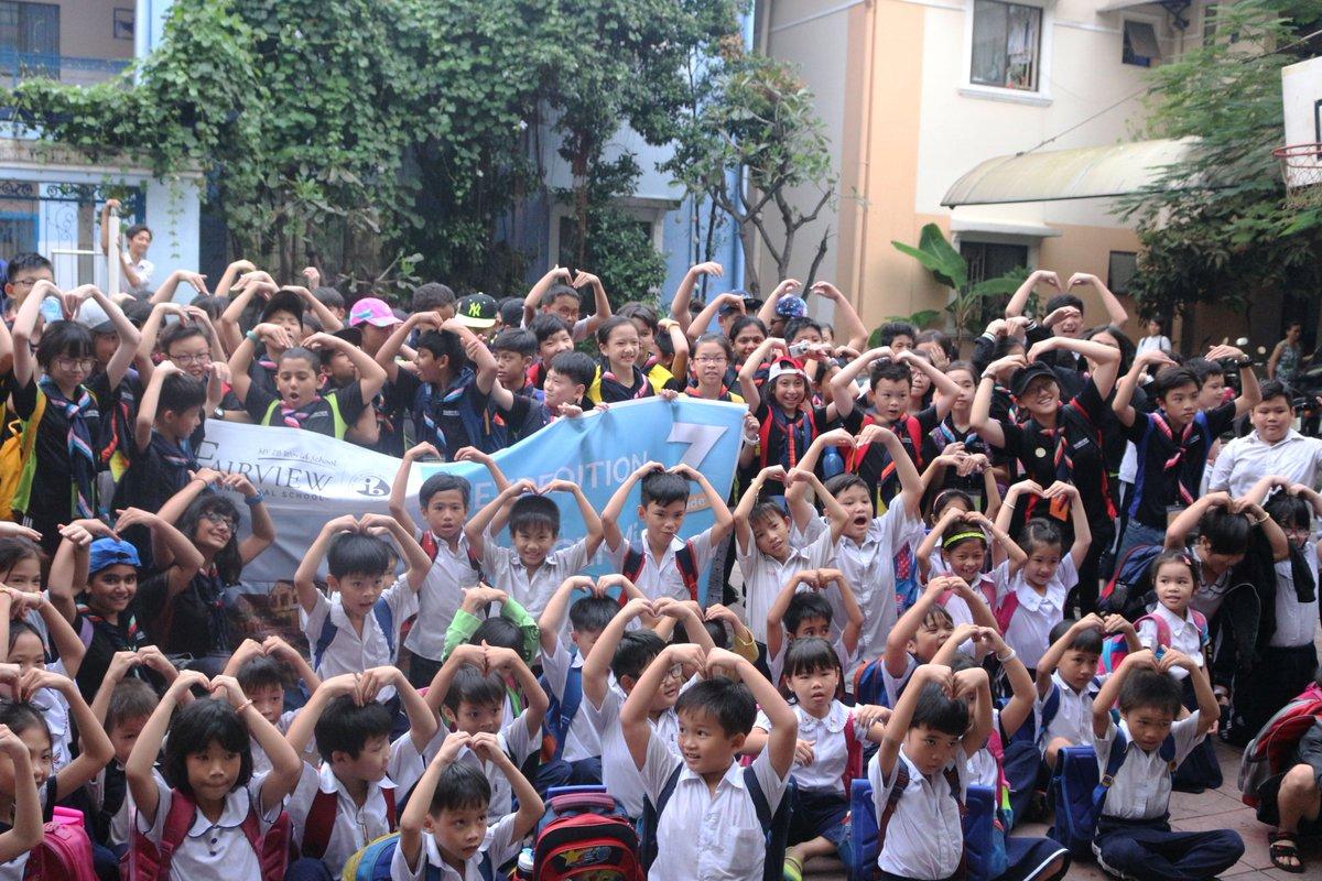 Chuyện buồn về tương lai của một thế hệ người Việt 'lùn'