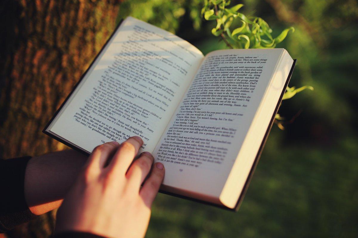 Phê bình sinh thái – khuynh hướng nghiên cứu văn học vì môi trường