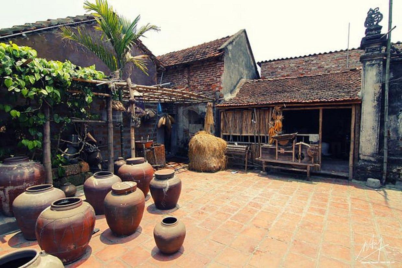 Về hệ giá trị truyền thống Việt Nam