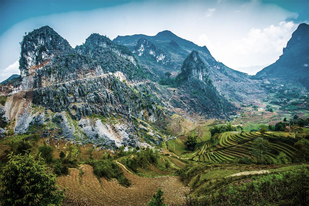 Chúa Trịnh Cương và công cuộc bảo vệ biên giới phía Bắc