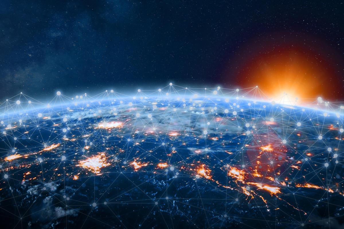 Hệ thống duy trì sự ổn định chiến lược trong thế kỷ 21