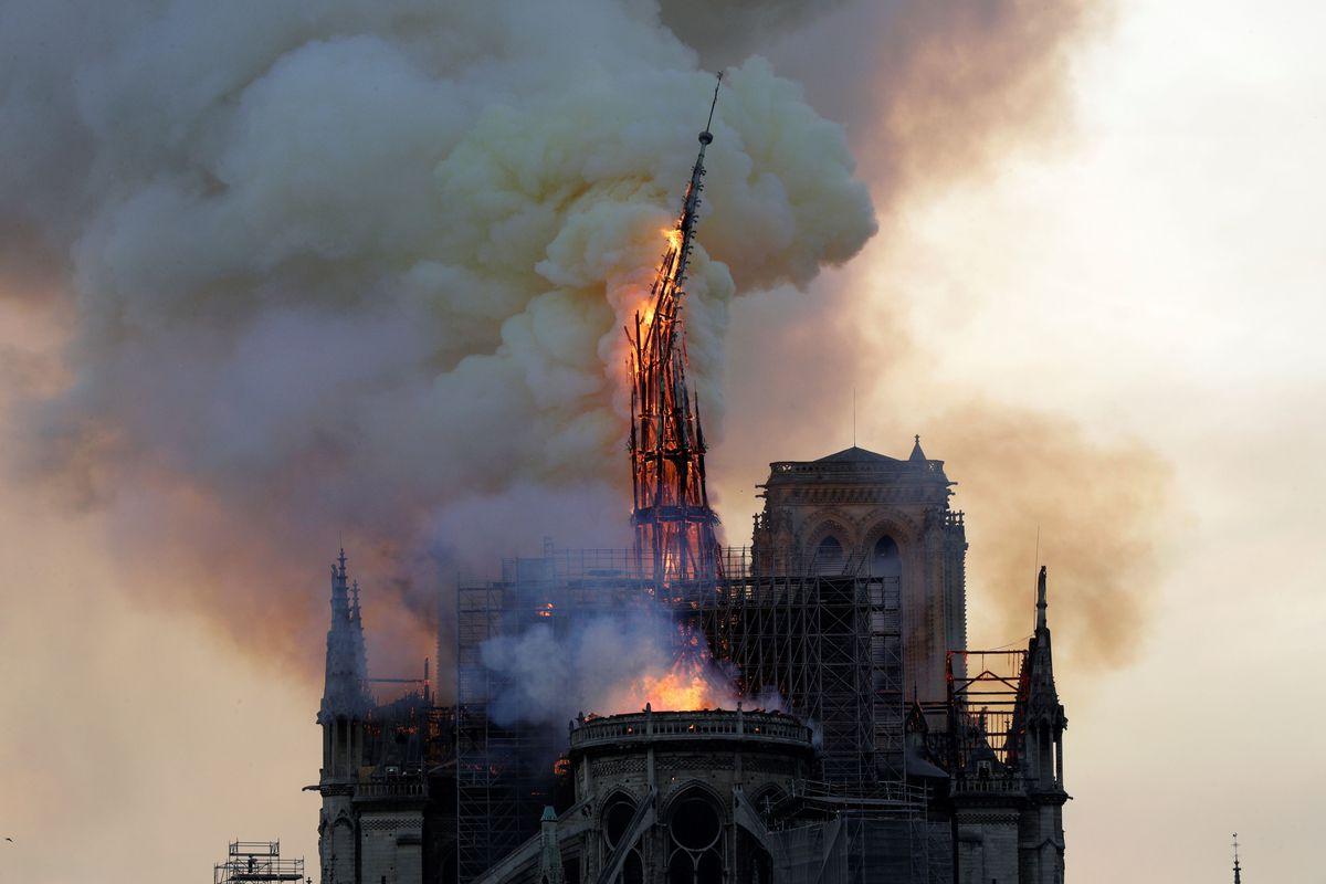 Tôn giáo liệu có ngày diệt vong?