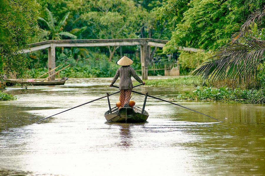 Quê Hương – bản giao hưởng đầu tiên của Việt Nam