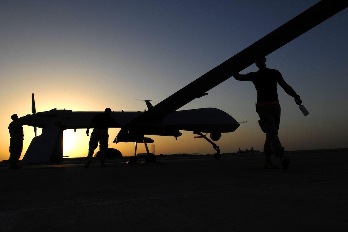 Xu thế của chiến tranh và xung đột quân sự thế kỷ 21