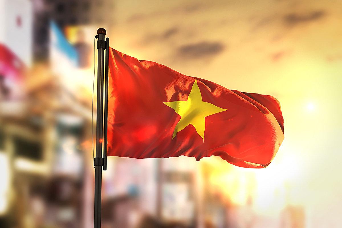 Việt Nam thế kỷ 20: Từ đối đầu đến hợp tác – một cách tiếp cận lịch sử – văn hóa