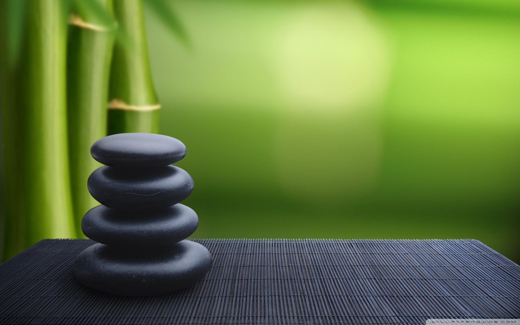 Suy ngẫm về hai chữ Ngã trong đạo Phật