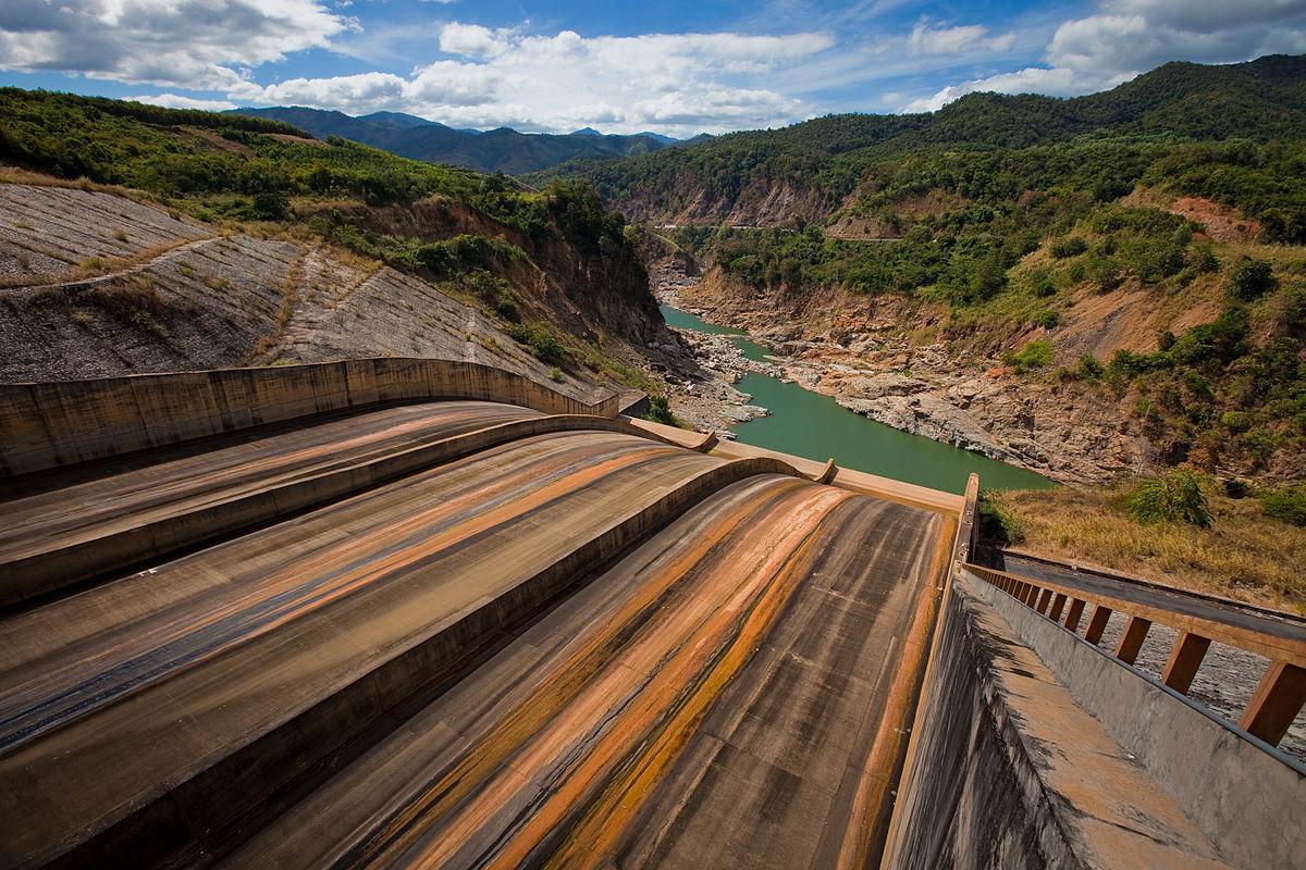 Ứng dụng cách tiếp cận Foresight trong quản lý tài nguyên môi trường Việt Nam