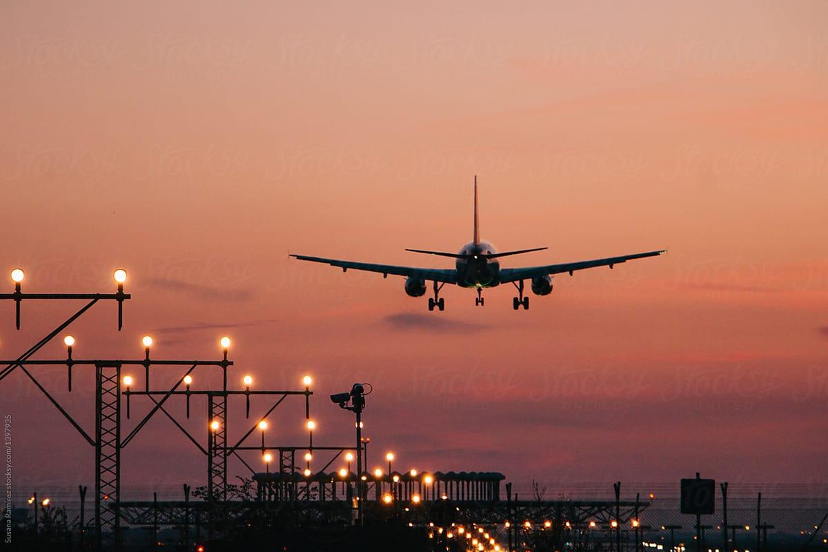 Kỷ nguyên của những kẻ 'hạ cánh an toàn' cần phải được chấm dứt