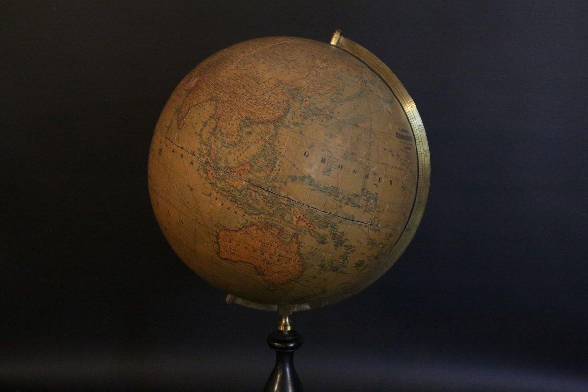 Những điều cần biết về Chính sách đối ngoại của một quốc gia
