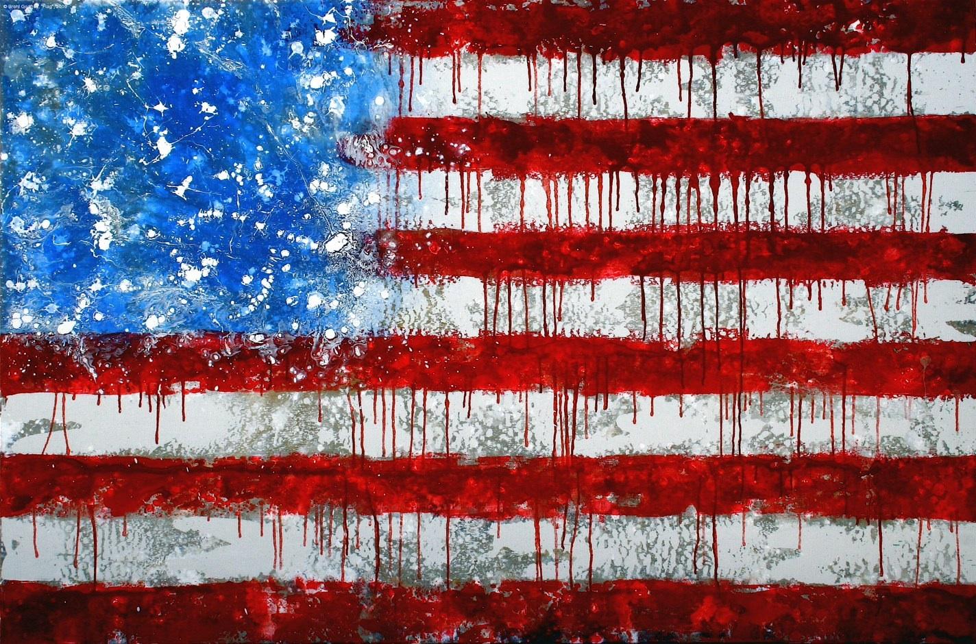 12 cuộc chiến tranh chết nhiều người nhất lịch sử nước Mỹ