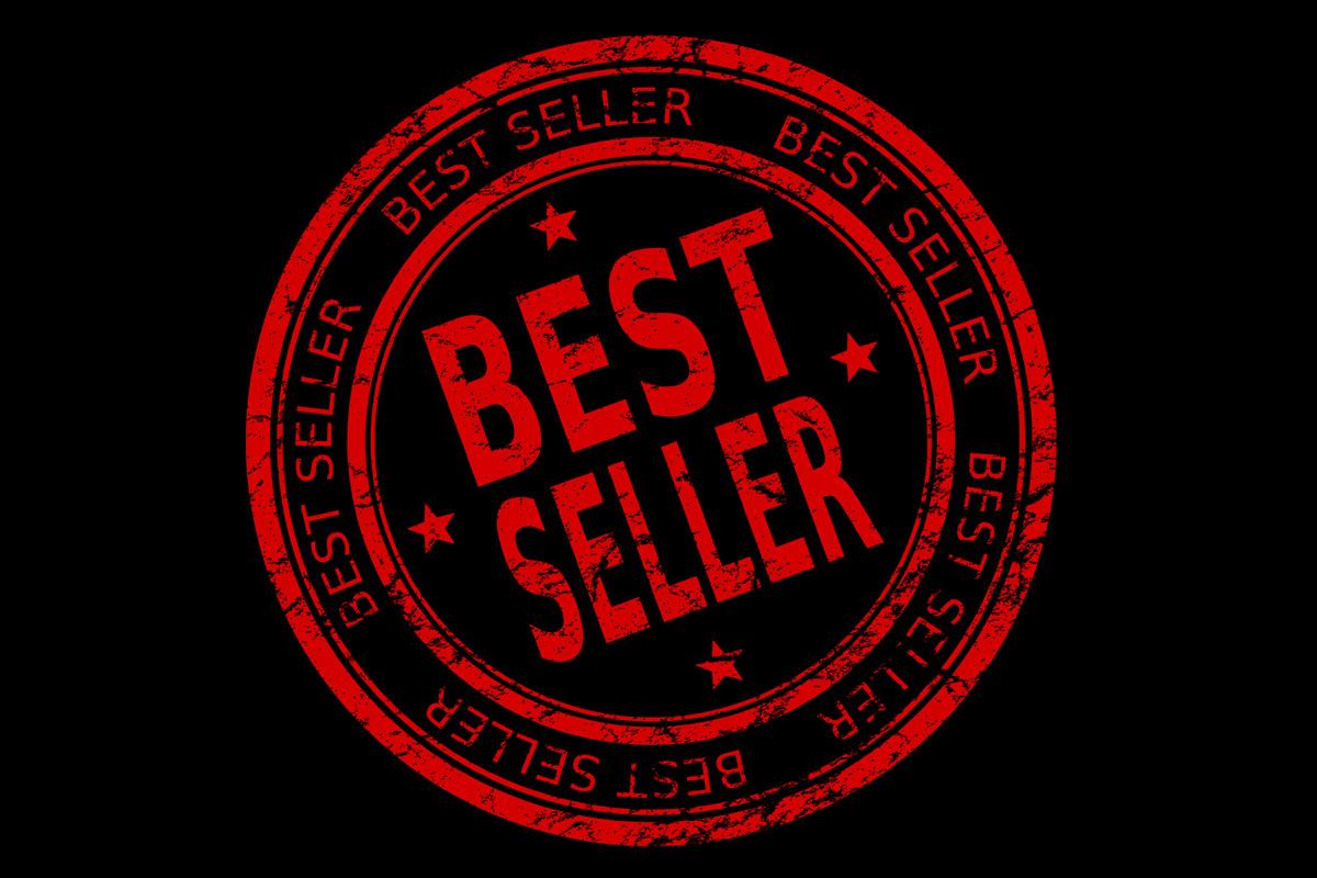 Sách 'best-seller' ở đâu ra mà lắm thế?