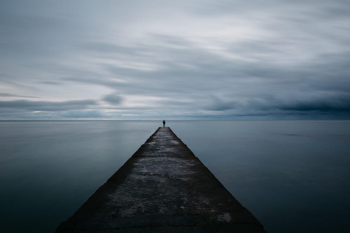 Bàn về tính tương đối của tự do