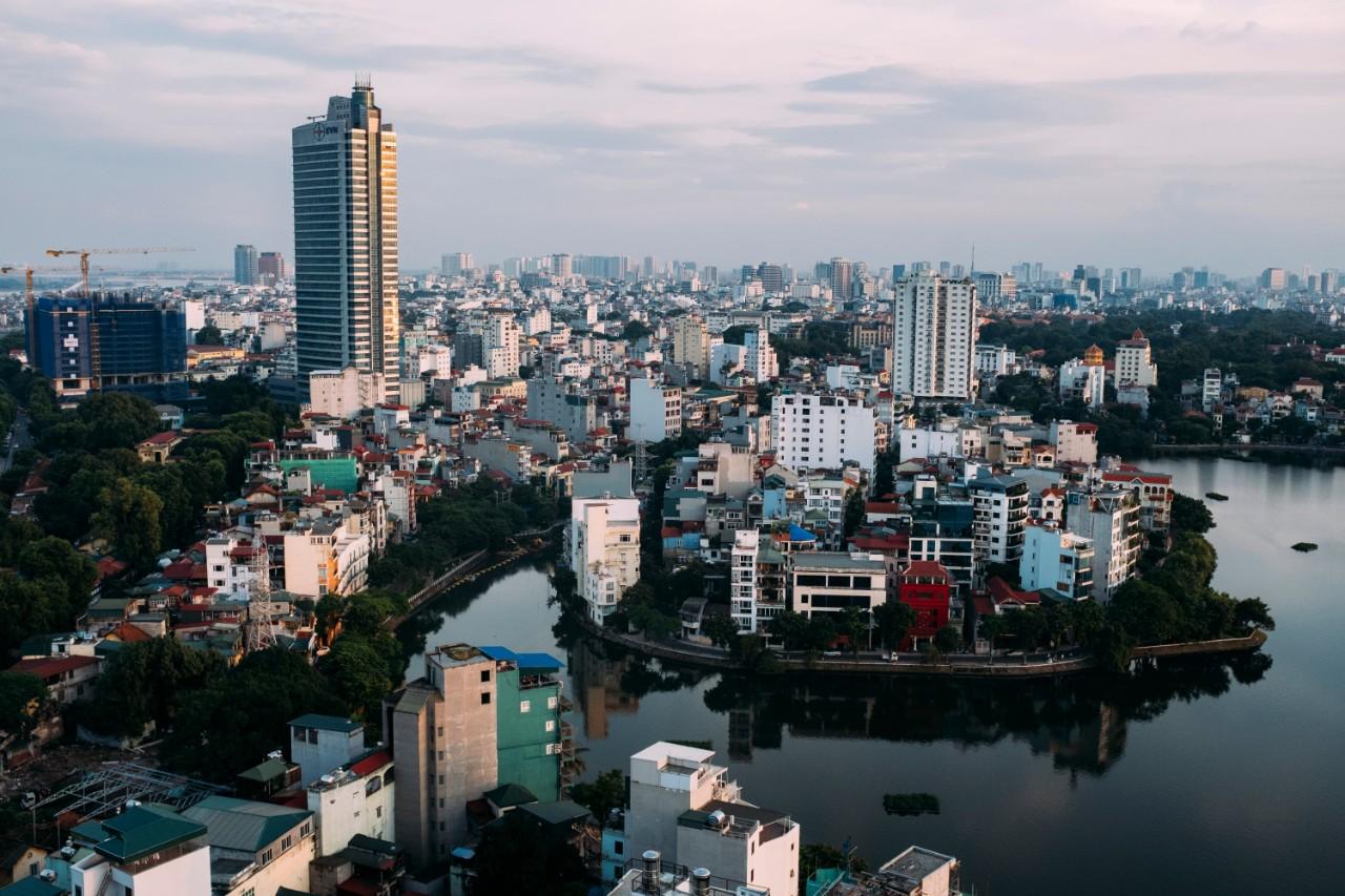 Tác động của nhóm lợi ích đến xã hội Việt Nam hiện nay