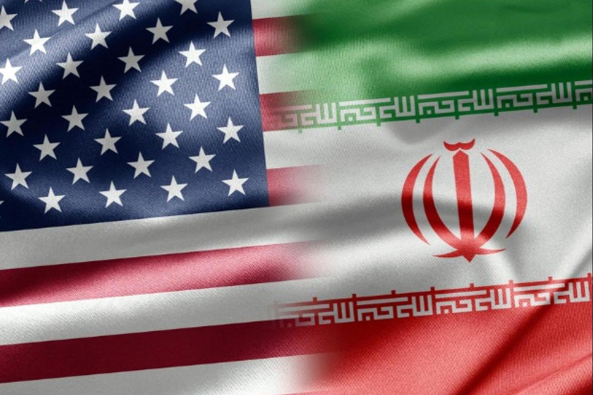 Lịch sử cuộc đối đầu giữa Mỹ và Iran