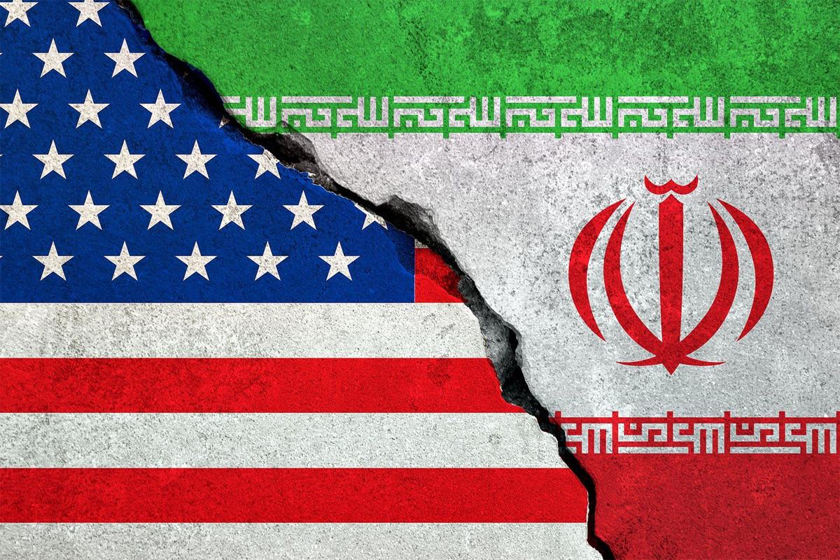 Viễn cảnh địa ngục của chiến tranh Mỹ – Iran