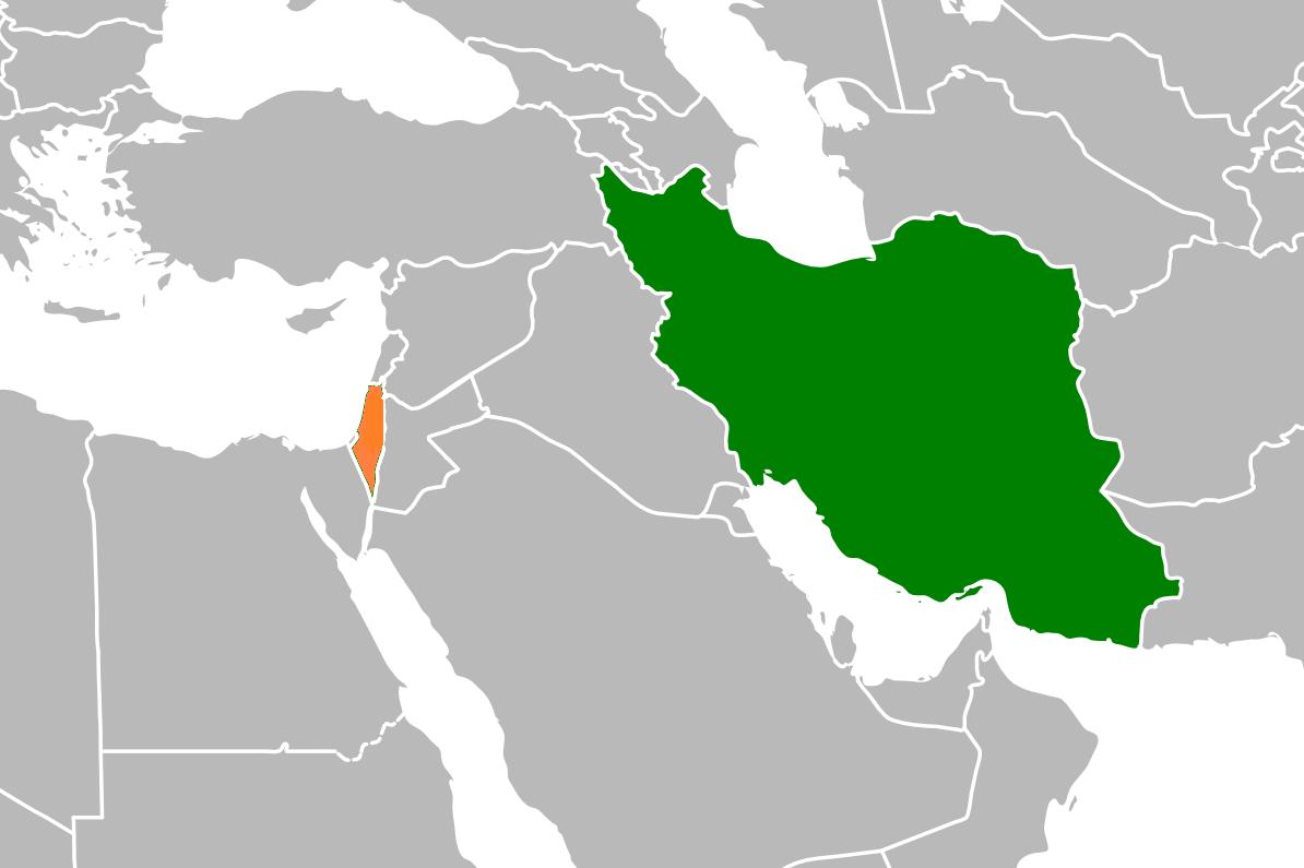 Vì sao Israel – Iran từ 'bạn thân' trở thành kẻ thù 'không đội trời chung'?