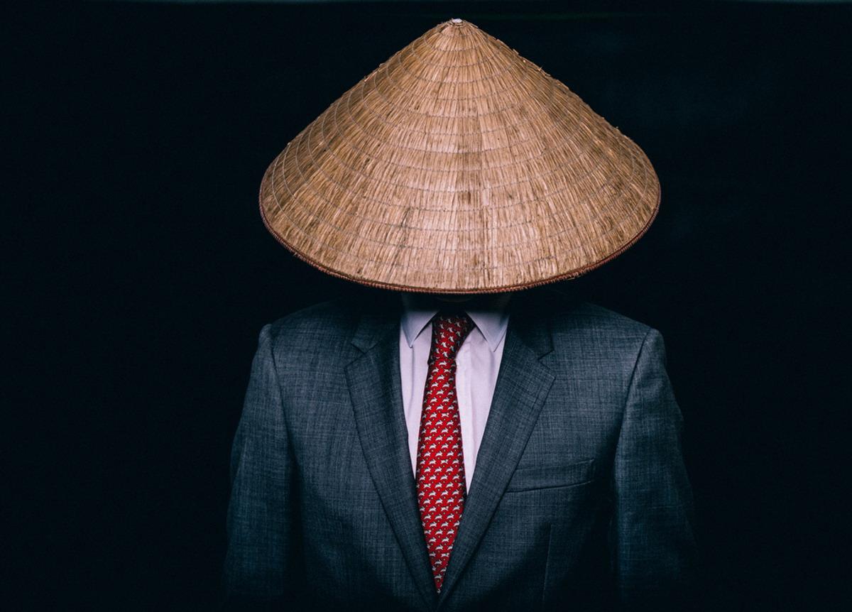 Quá trình đô thị hóa và sự biến đổi tính cách người Việt