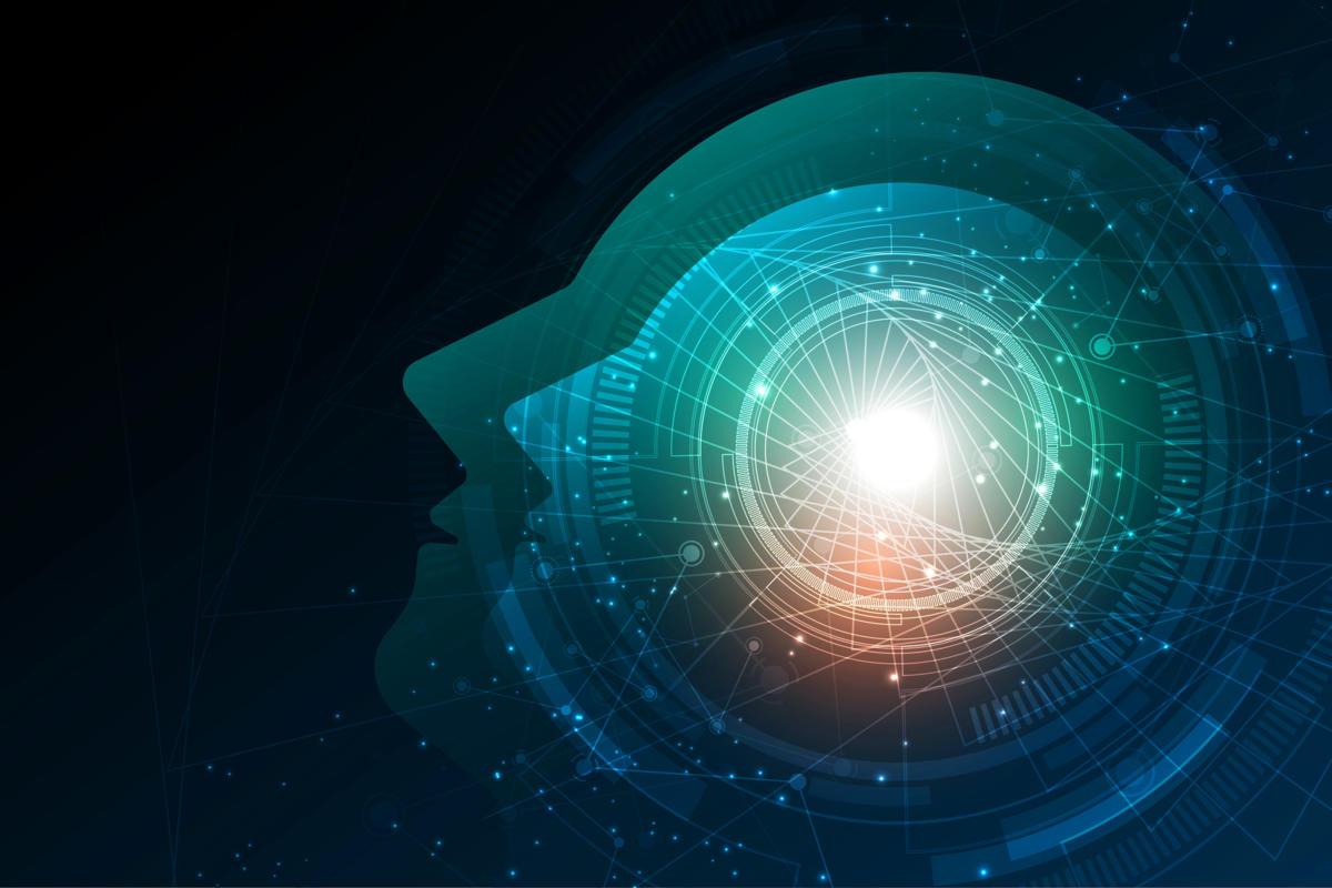 Tuyên bố phủ nhận sự hiện hữu của linh hồn của triết lý Phật giáo