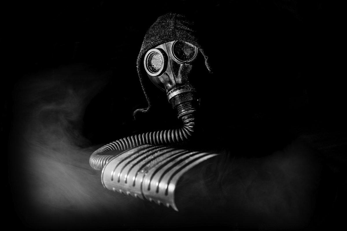 Một trang lịch sử đen tối của vũ khí sinh học
