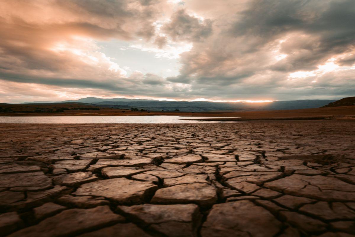 Một số vấn đề về thích ứng biến đổi khí hậu dựa vào hệ sinh thái