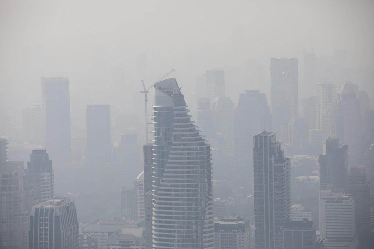 Mối liên hệ giữa sự thay đổi về môi trường với các dịch bệnh nguy hiểm