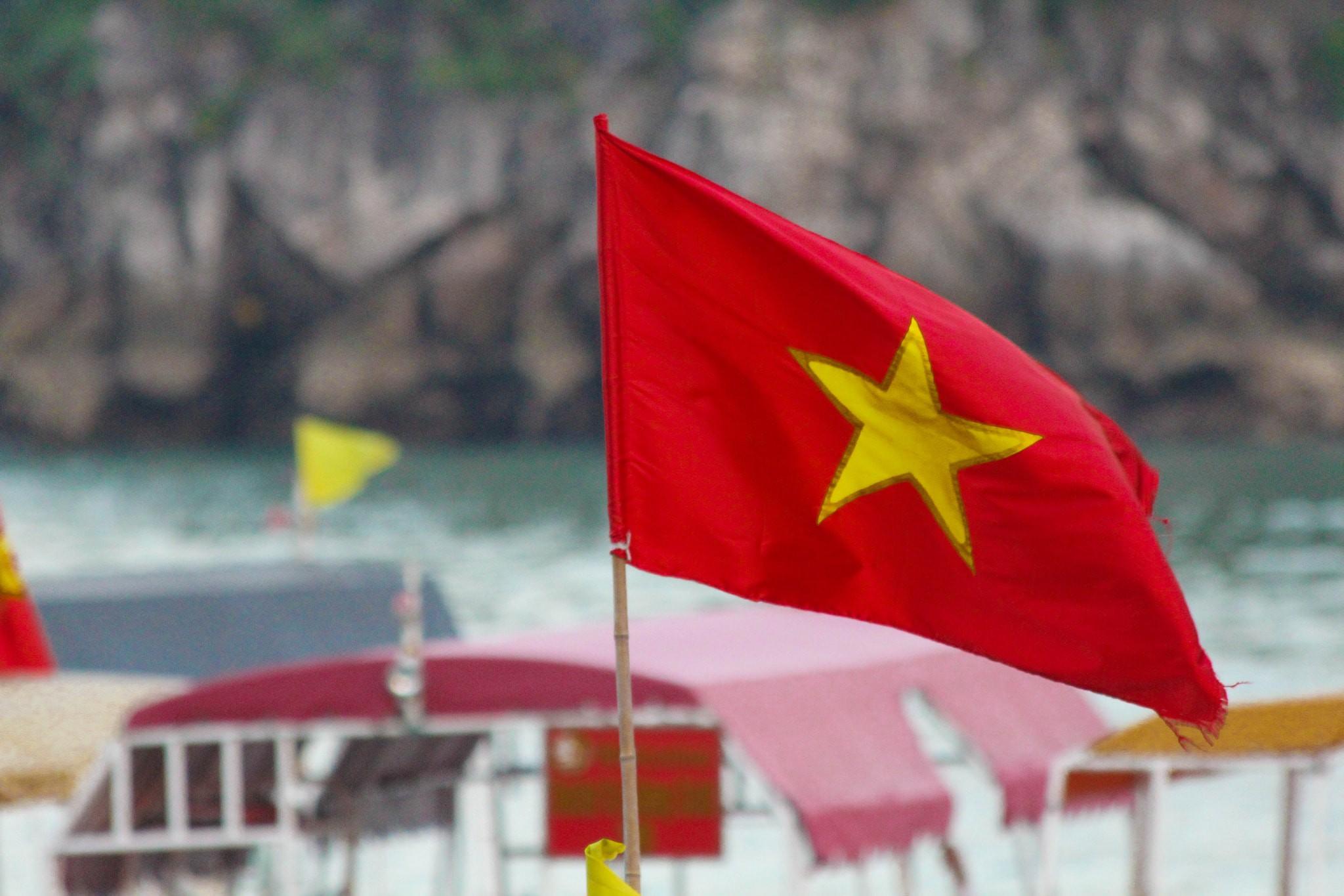 Tác động của cạnh tranh chiến lược giữa các nước lớn ở Đông Nam Á với Việt Nam