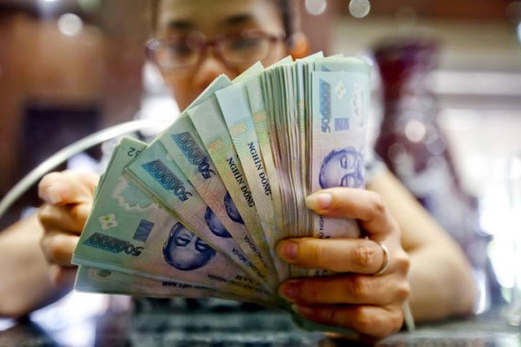 Người Việt ngày càng thích kiếm tiền nhanh và lười lao động