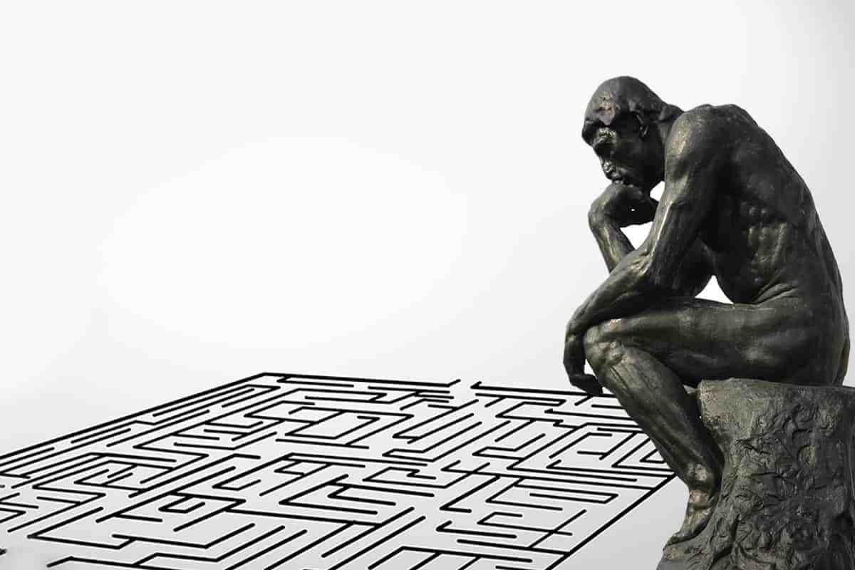 Tư tưởng triết học có thế thay đổi số phận mỗi người như thế nào?