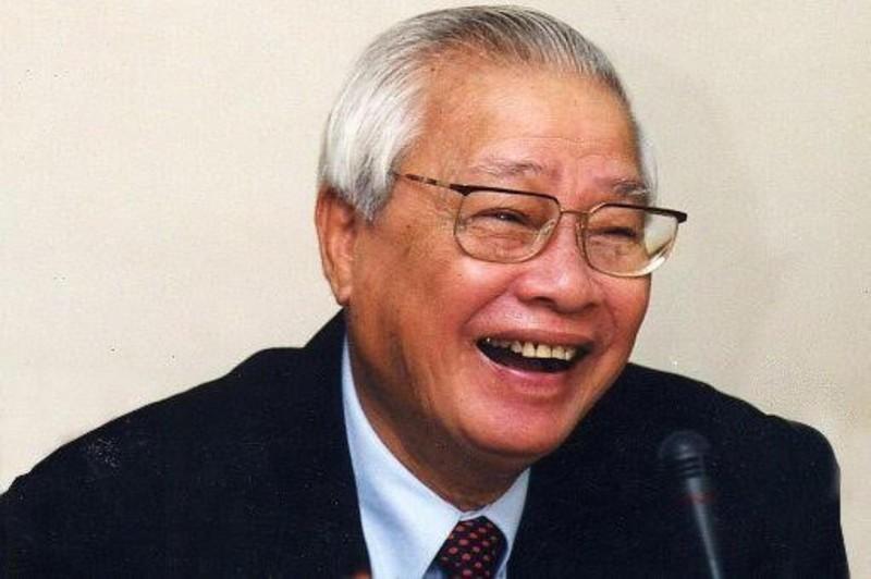 Nhớ về ông Võ Văn Kiệt – một người của nhiều người