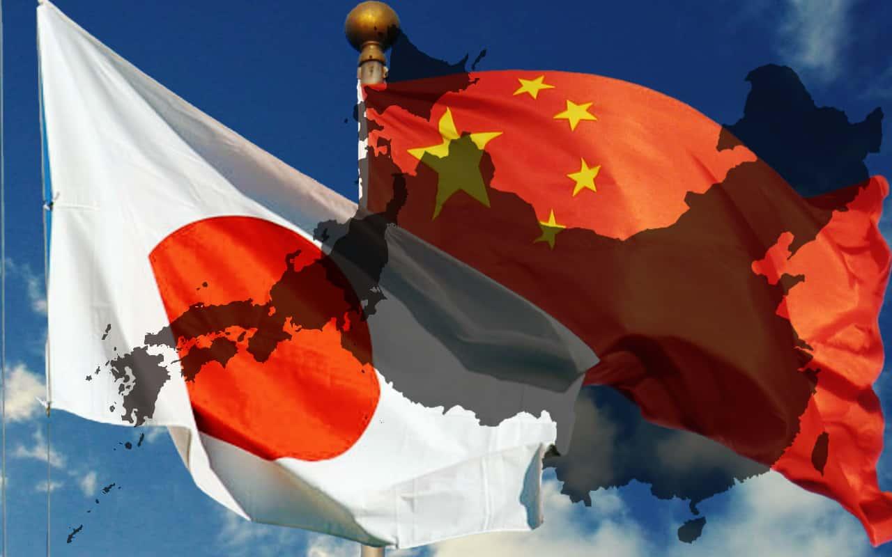 Nhật học Trung Quốc hay Trung Quốc học Nhật?
