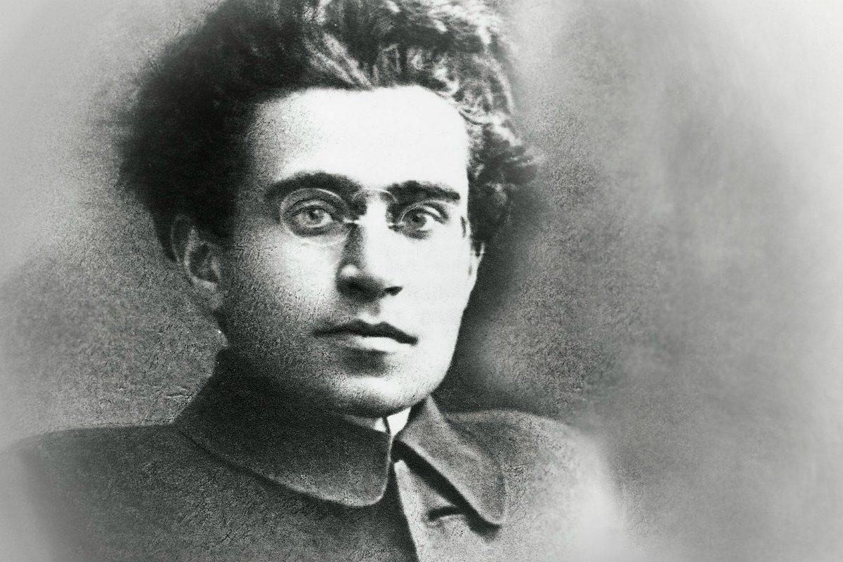 Quan niệm của Antonio Gramsci về bá quyền và đại chúng trong văn hóa, văn học