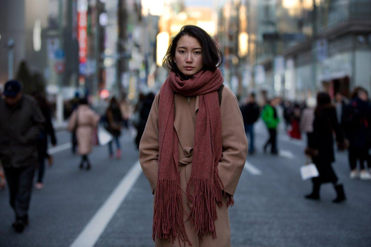 Vụ kiện phơi bày thảm trạng tấn công tình dục ở Nhật Bản