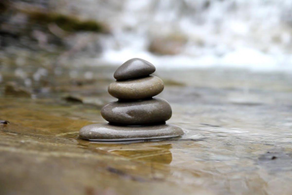 Thiền chính niệm – chìa khóa chuyển hóa cuộc sống của mỗi người