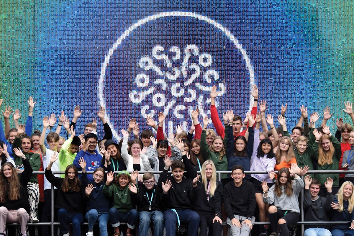 Bắc Âu trở nên thịnh vượng nhờ giáo dục toàn dân như thế nào?