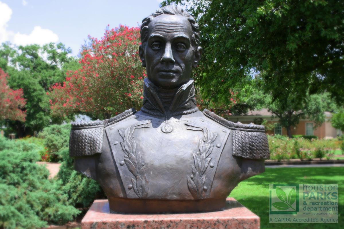 Simon Bolivar và những giá trị của nền Cộng hòa
