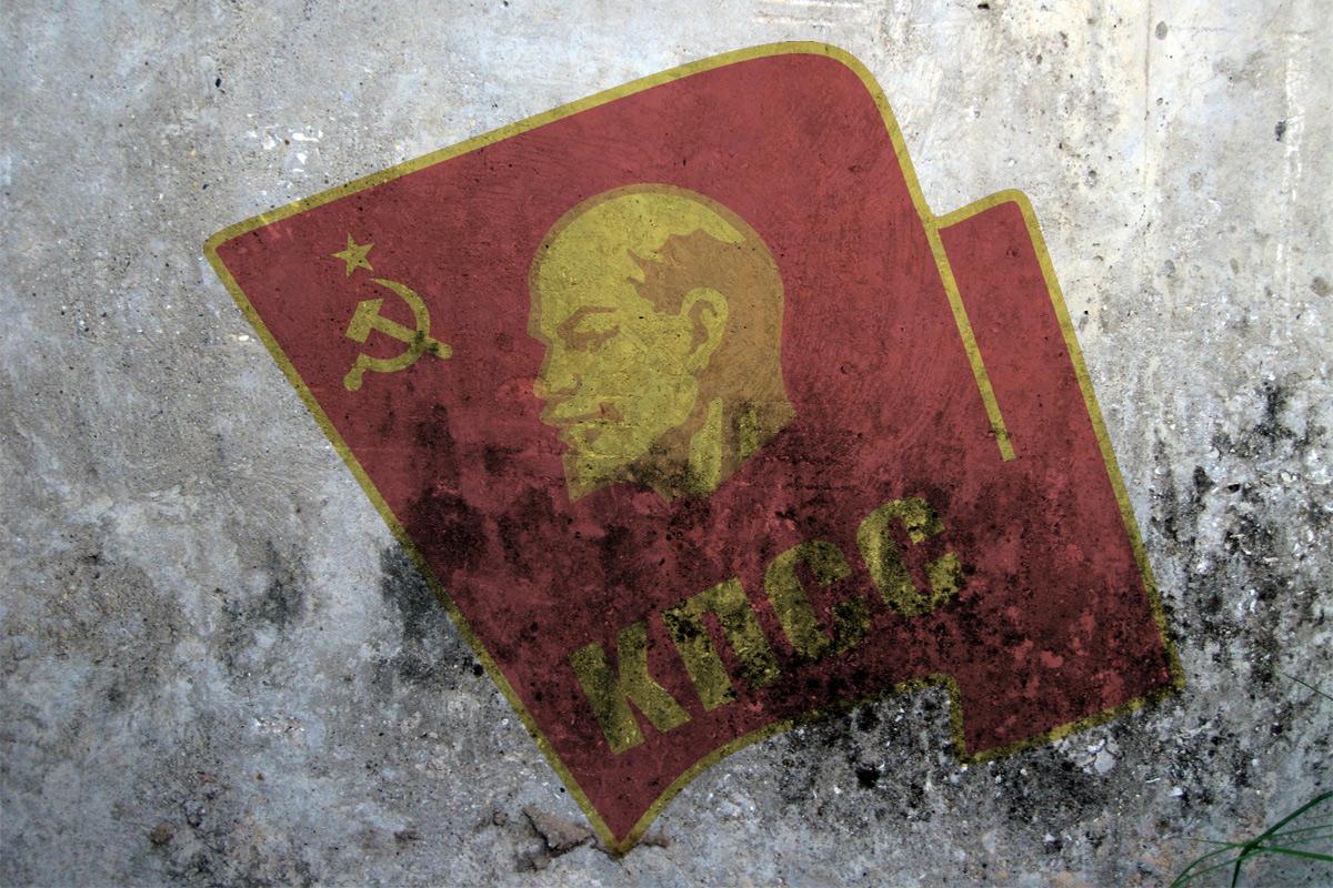 Bài học từ sự sụp đổ của Liên Xô: Cuộc đập phá vĩ đại mang danh Cải tổ