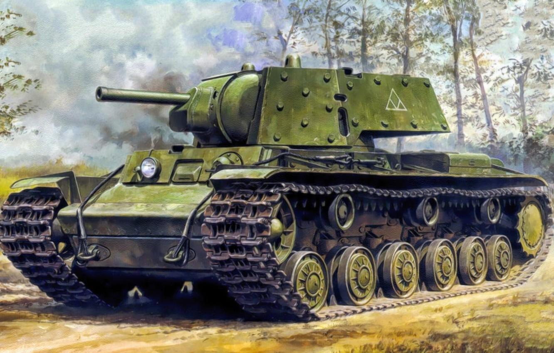 Chuyện một xe tăng Liên Xô chặn đứng một sư đoàn phát xít Đức