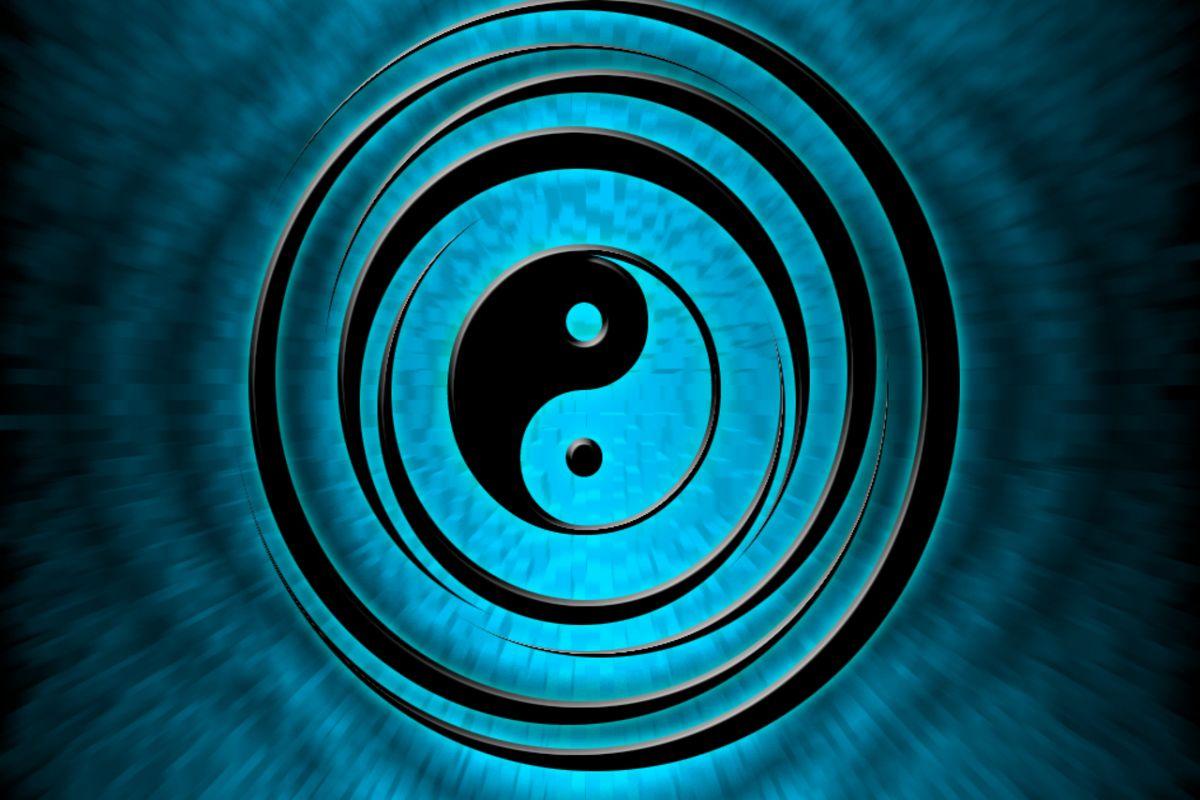 Quản trị tài nguyên thiên nhiên – cách tiếp cận theo triết lý phương Đông