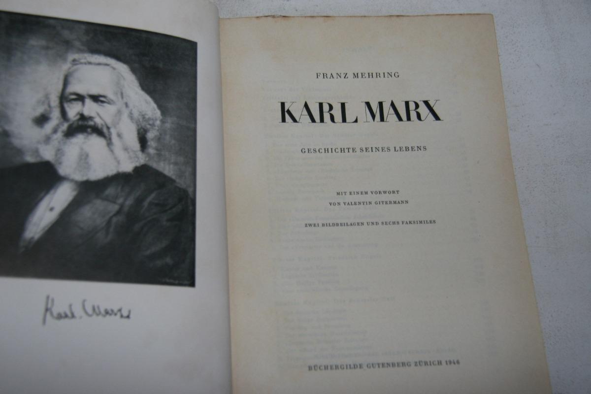 Chủ nghĩa Marx: Một cái nhìn từ giới trí thức Sài Gòn trước 1975